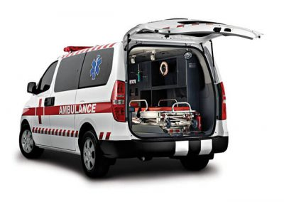 ambulance-back-flat