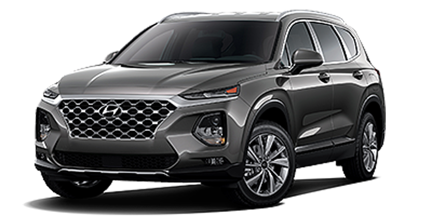 2019-santa-fe-sel-plus-machine-gray