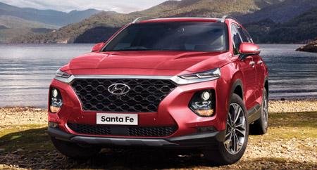 Katalog-Hyundai-Santa-Fe-1