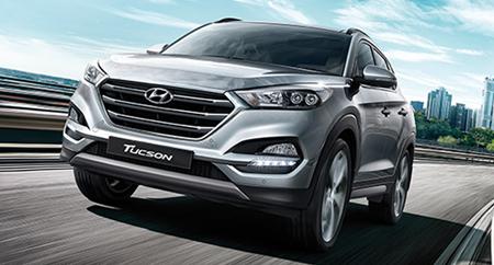 Katalog-Hyundai-Tucson