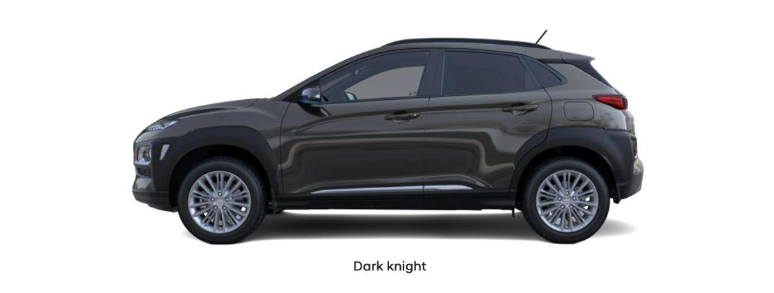 dark-knight_0